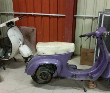 3-1 restaurateur de scooter a annecy