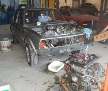 4-1 restauration auto en haute savoie